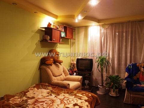 Продаем 2-х комнатную квартиру в современном монолитном доме - Фото 5