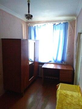 2х комнатная квартира на 12м участке по цене 1комнатной! - Фото 3