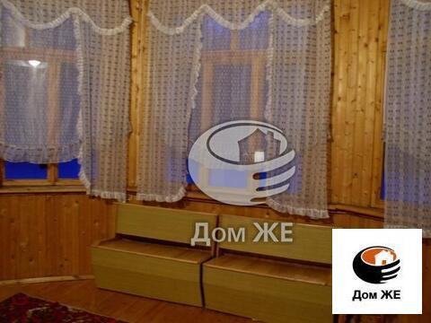 Аренда дома, Мышецкое, Солнечногорский район - Фото 4