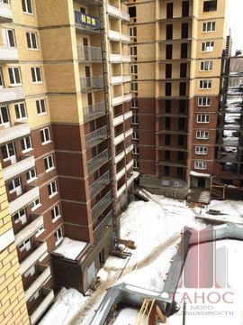 Продается 2-ка, ул. Спасская, д.2 - Фото 1