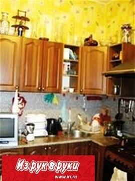 Продажа квартиры, м. Ясенево, Ул. Голубинская - Фото 2