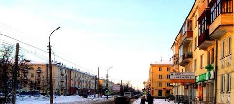 Аренда торгового помещения, Ангарск, Ул. Карла Маркса - Фото 2