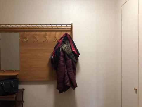 2-к квартира ул.Зацева ,14 - Фото 5