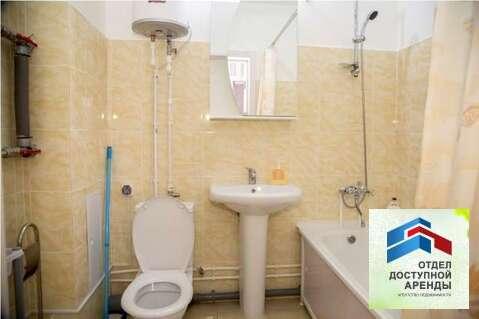 Квартира ул. Комсомольская 25 - Фото 5