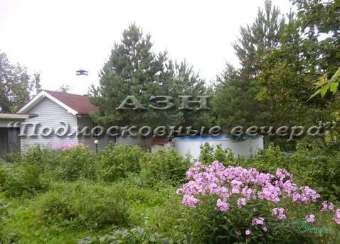 Осташковское ш. 16 км от МКАД, Манюхино, Дом 100 кв. м - Фото 2