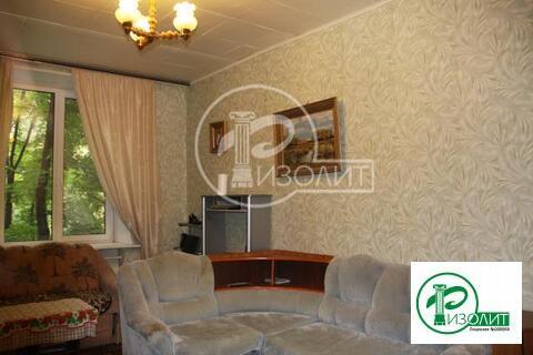 Предлагаем вам купить уютную двухкомнатную квартиру в Сталинском кирпи - Фото 3