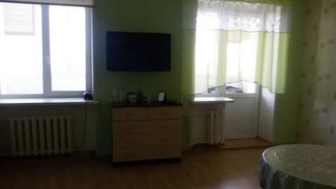 Продам 1-комнатную квартиру в м/р Вышка-2 - Фото 4