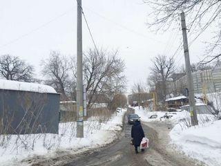 Продажа участка, Самара, Ул. Советской Армии - Фото 2