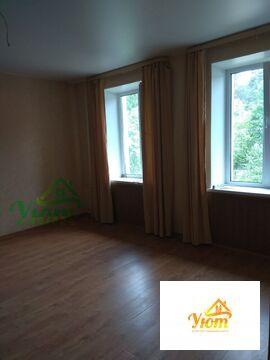 Продажа квартиры, Малаховка, Люберецкий район, Ул. Тургенева - Фото 2