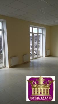 Продается офис Респ Крым, г Симферополь, ул Смольная, д 13 - Фото 5
