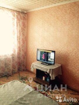 Продажа квартиры, Камышин, 13 - Фото 2