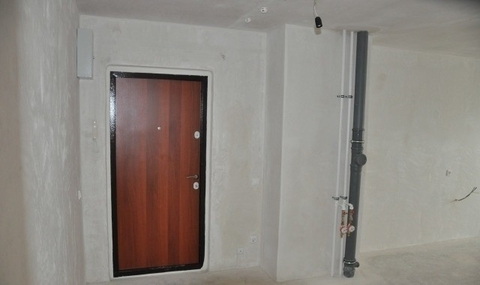 Продам 3-комнатную квартиру в ЖК Плеханово - Фото 3