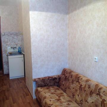 Гостинка Ключевская 91 - Фото 3
