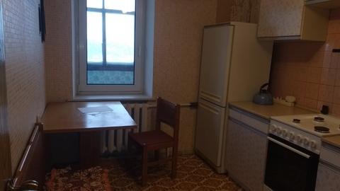 Просторная квартира в новой Москве по выгодной цене - Фото 2