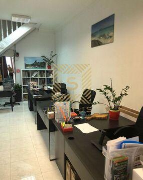 Аренда офисного помещения возле Набережной - Фото 3