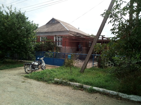 Продам дом Софиевка улица Раздольная - Фото 2