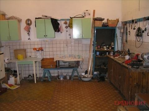 Продажа квартиры, Болотное, Болотнинский район, Ул. Лесная - Фото 5