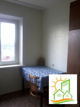 Квартира, мкр. Пионерный, д.155 - Фото 4