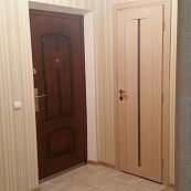 Продается квартира г Тула, пр-кт Ленина, д 157 - Фото 1