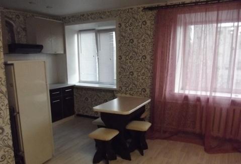 Сдается 2-х комнатная квартира на ул.Чернышевского/Провиантская - Фото 5