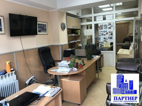 Свое помещение 78 м2 в Ялте на Московской, 47 - Фото 5