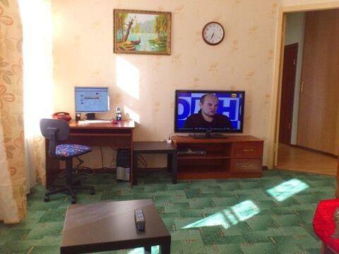 Аренда квартиры, Добрянка, Ул. Лизы Чайкиной - Фото 1