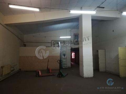 Сдам помещение под производство или склад - Фото 2