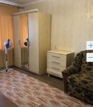 Продам 3-к квартира ул. Гаспринского 103 м2 на 9 этаже - Фото 1