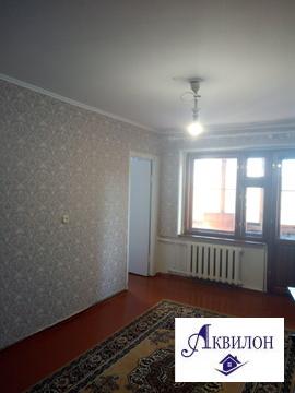 Сдаю 2-комнатную квартиру на Стальского,3 - Фото 2