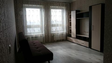 Сдается квартира, Москва, 33м2 - Фото 1