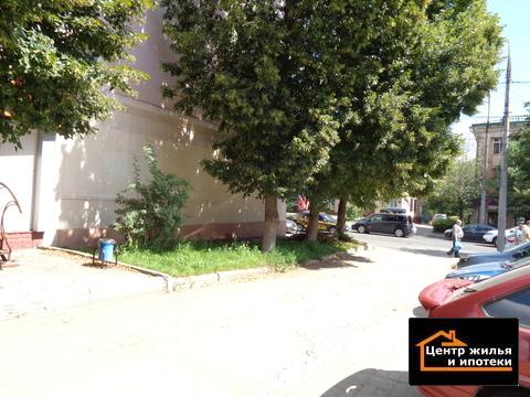 Коммерческая недвижимость, ул. Октябрьская, д.37 - Фото 2