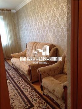Сдается 3-я квартира 76 кв.м 10/11 по ул. Московская на Горной. № . - Фото 1