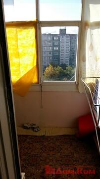 Продажа квартиры, Хабаровск, Ул. Блюхера - Фото 4