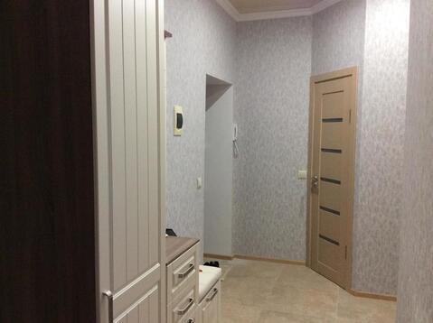 Сдам 2-к квартиру, Ессентуки город, улица Орджоникидзе 83а - Фото 2