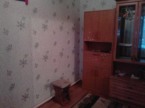 Продам дом 70 м2, 3 сотки , зжм, ул. Дорожная. - Фото 4