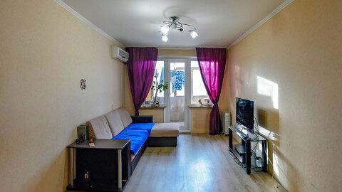 Продам двухкомнатную квартиру в Ленинском районе - Фото 3