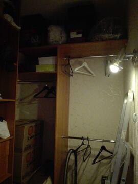 Сдается полностью оборудованная квартира - Фото 4