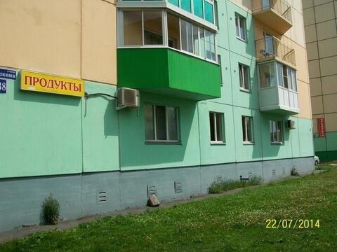 Продается Кафе/Ресторан. , Междуреченск город, улица Пушкина 38 - Фото 3