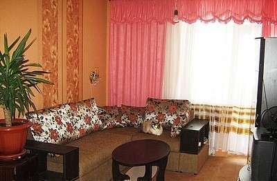 Комната ул. Педагогическая 20 - Фото 1