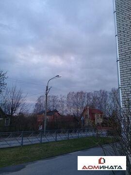 Продажа квартиры, м. Купчино, Гуммолосаровская ул. - Фото 4