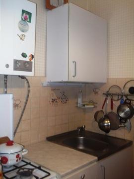 2-комнатная квартира в Подольске - Фото 3