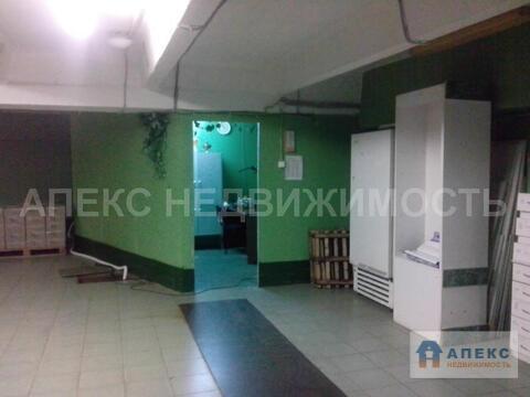Продажа помещения свободного назначения (псн) пл. 396 м2 под бытовые . - Фото 5