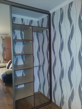 Сдам 1-комнатную квартиру в центре Уфы впервые - Фото 4