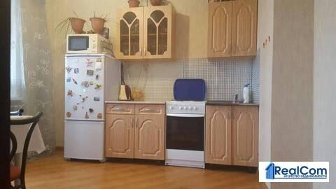 Продам однокомнатную квартиру, ул. Кола Бельды, 5 - Фото 4