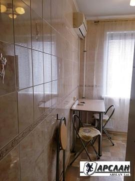 Декабристов 107, (рядом метро Яшьлек) 2-к квартира, 47 м, 4/5 эт. - Фото 5