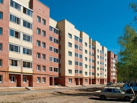 Продажа псн, Ярославль, Пос. Ивняки - Фото 5