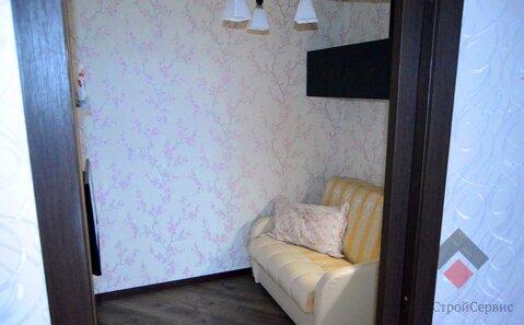 Продам 1-к квартиру, Наро-Фоминск город, улица Пушкина 2 - Фото 4