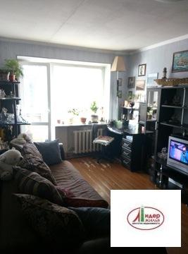 1 комнатная квартира, ул. Смурякова, д. 7, г. Ивантеевка - Фото 3
