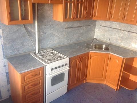 Продам однокомнатную квартиру в мкр.южном - Фото 1