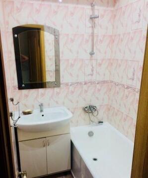 Продам 3-к квартиру, Подольск город, улица Филиппова 12 - Фото 5